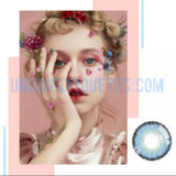 NEW NATURAL PREMIUM CANDY DREAM COLOR Blue-Premium Candy Dream Color-UNIQUELY-YOU-EYES