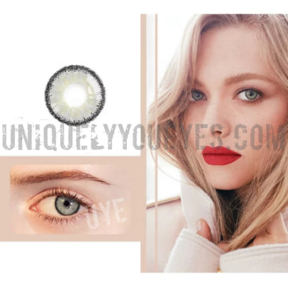 NEW NATURAL PREMIUM CANDY DREAM COLOR Gray-Premium Candy Dream Color-UNIQUELY-YOU-EYES