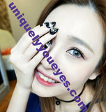 European Natural Sky Gray colored contacts-European Naturals-UNIQUELY-YOU-EYES