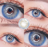 CONTACTS-Wildcat-UNIQUELY-YOU-EYES