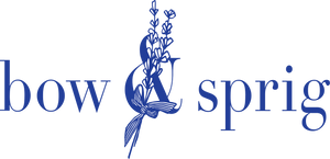 Bow and Sprig LLC