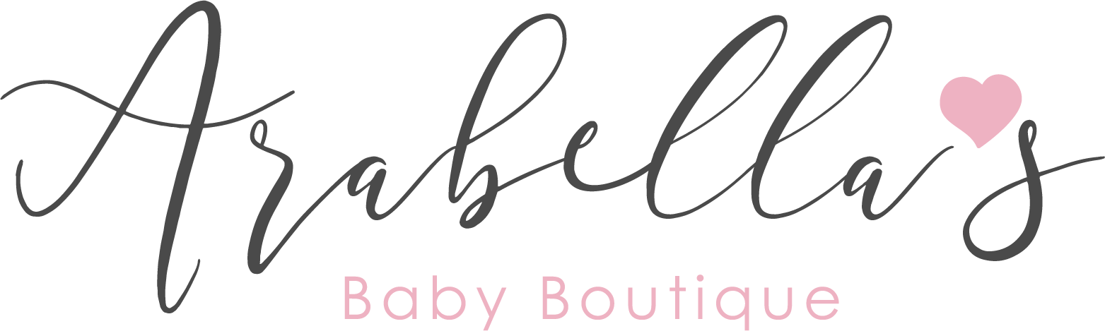 Arabella's Baby Boutique spanish baby clothes