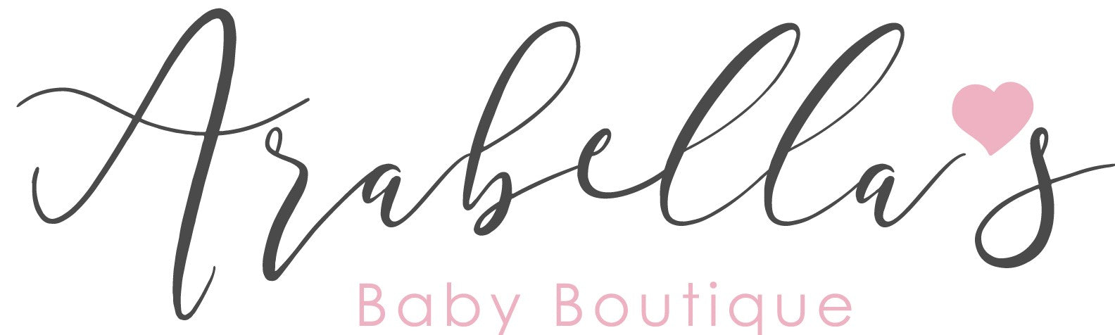 Arabella's Baby Boutique