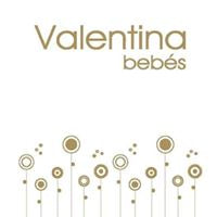 Valentina Bebes, Spanish baby clothes, designer children's clothing