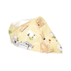 Cute Australian Animals Dribble Bib - Chuckles & Caz