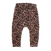 Leopard Leggings - Chuckles & Caz