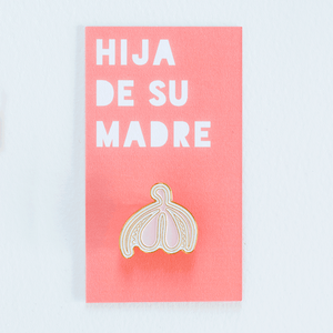 PRE ORDER--- CLITORIS PIN---- MEXICO ONLY