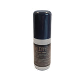 Epic Effect Fixer Spray eller Setting Spray 50 ml