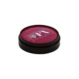 Diamond FX vandbaseret sminke Bordeaux Red 10 g