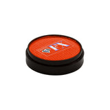 Diamond FX vandbaseret sminke Brilliant Orange 10 g