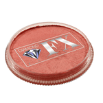 Diamond FX vandbaseret sminke Candy Metallic 30 g