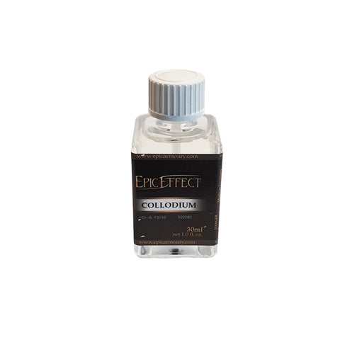 Epic Effect Collodium Arvæske 30 ml