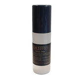 Epic Effect Fixer Spray eller Setting Spray 100 ml
