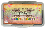 Mr Dashbo Ultimate Carnival Palette lukket