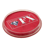 Diamond FX vandbaseret sminke Ruby Red 32 g