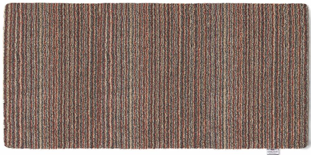 Candy Stripe - Large Runner