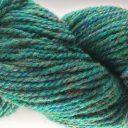 Briggs and Little - 100% Wool Yarn, Atlantic 3 Ply
