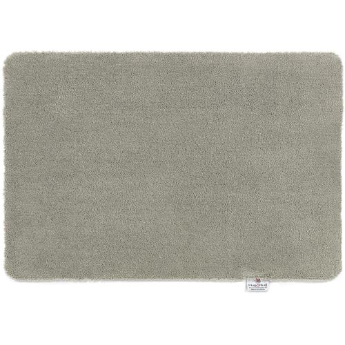 Hug Rug Ghost Grey