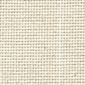 "Premium Monk's Cloth - 75"" wide - 1/2 yard"