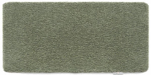 Sage Green - Large Runner