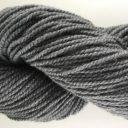Briggs and Little - 100% Wool Yarn, Super  4 Ply