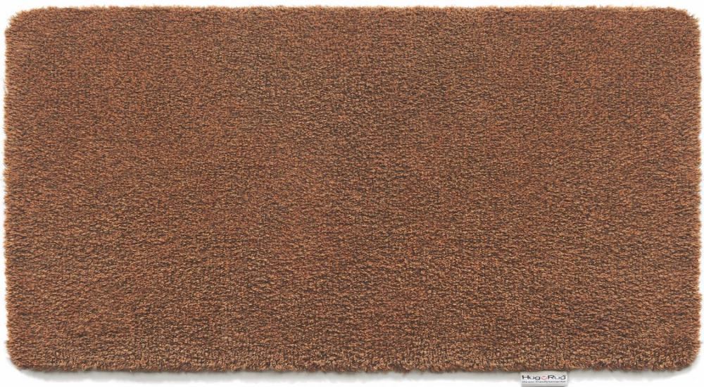 Spanish Brown - Large Runner