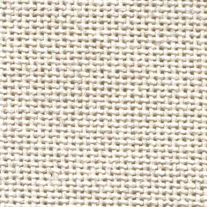 "Rug Warp Cloth - 60"" wide"