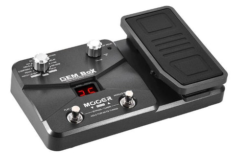 Guitar Pedal Eagle Library : guitar multi effects pedals common eagle ~ Vivirlamusica.com Haus und Dekorationen