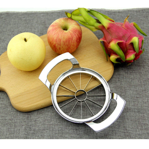 best apple slicer
