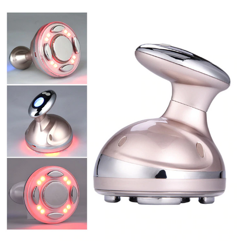 Fat Burner Ultrasonic Cavitation Machine