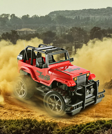 best rc toy car