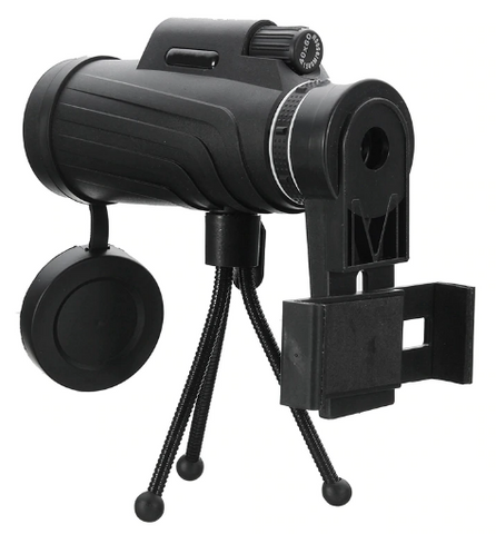 best mobile phone telescope
