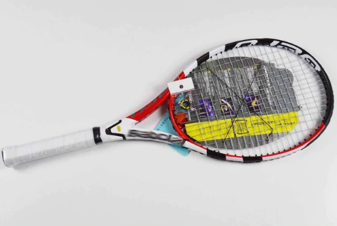 cheap tennis racket