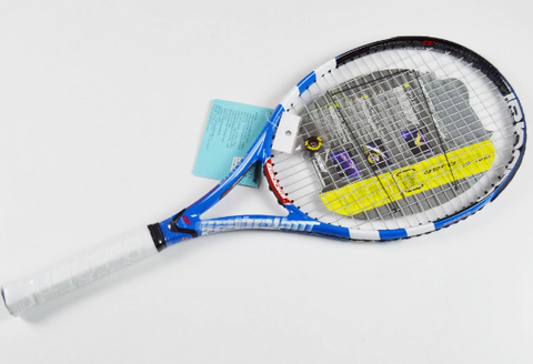 best tennis rackets