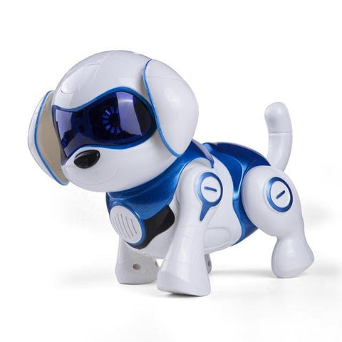 Image of Smart Pet Toy