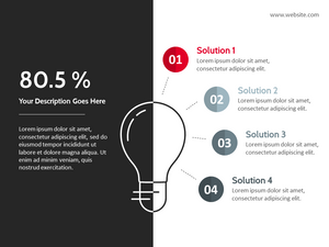 Business Powerpoint Template