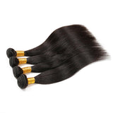 Classic Collection Virgin Hair Bundles - Instant Beauty Hair