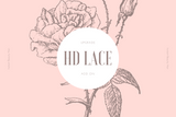 HD LACE ADD ON (SOLD OUT) - Instant Beauty Hair