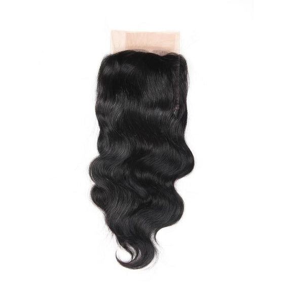 Luxe Lace Closures (ALL SIZES 4x4|5x5|6x6) - Instant Beauty Hair
