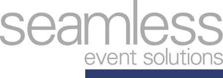 Seamless Event Solutions