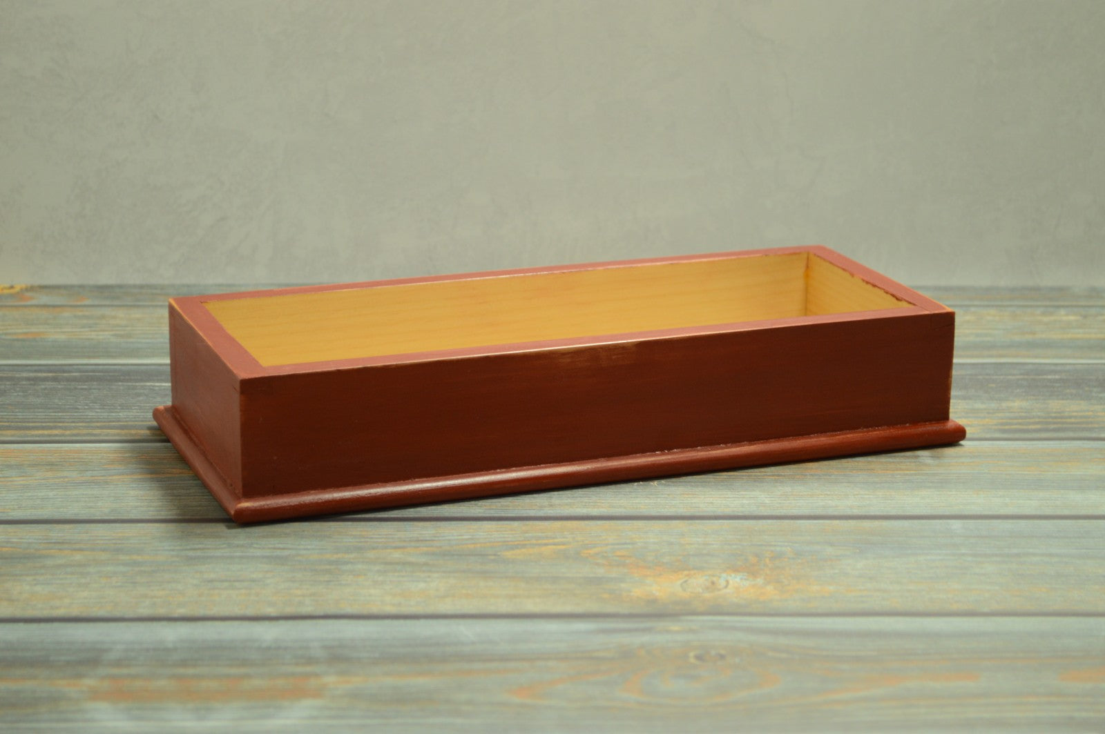 Craft / Sewing Tray