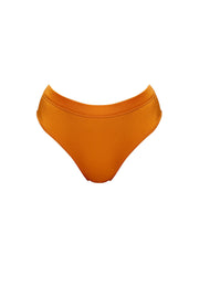SIENNA Papagayo High waisted bikini bottoms