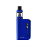 SMOK OSUB KING 220W COMPLETE KIT - 5 Colors