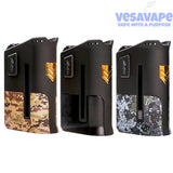 Authentic Limitless Arms Race 200w Watt Mod Box - 3 Colors