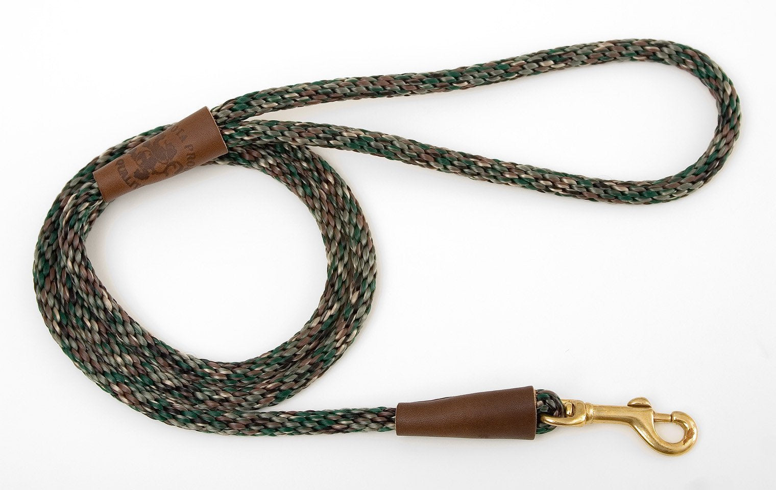 Our Favorite Leash
