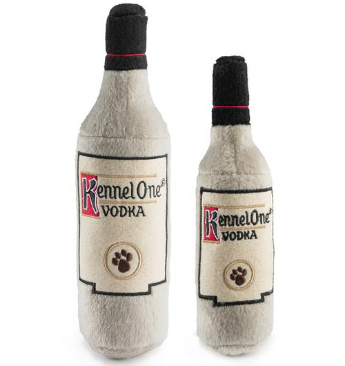 Kennel One Vodka