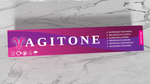 Vagitone Wand - Vagitone - Vaginal Rejuvenation - Vaginal Tightening