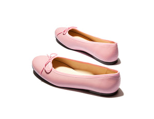 Cute, comfortable flat shoes