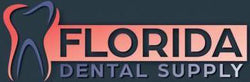 Florida Dental Supply