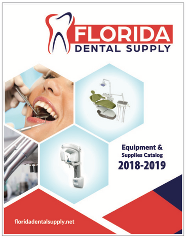 Florida Dental Supply Catalog